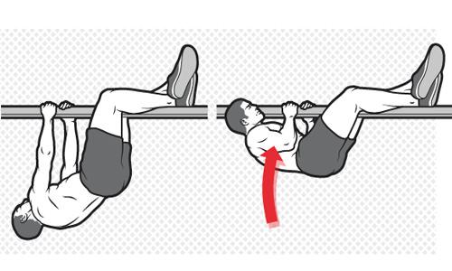 Dolori del collo sulla tensione giusta di muscoli